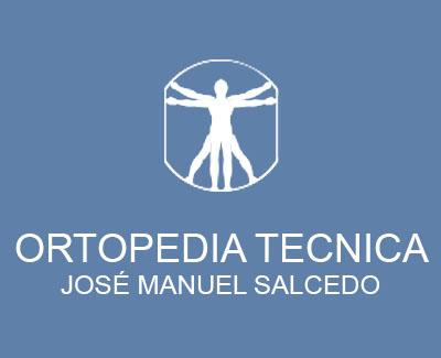 Ortopedia Salcedo