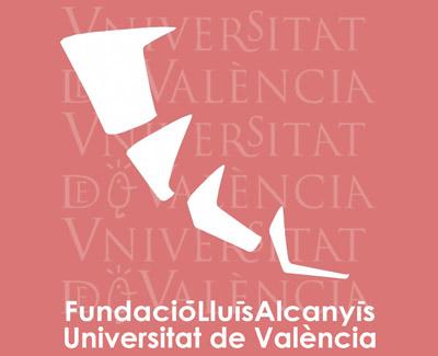 Fundación Lluís Alcañiz