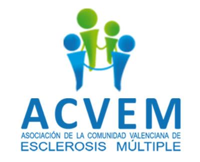 ACVEM