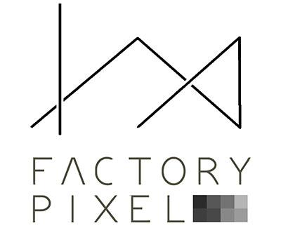 Factory Pixel Media