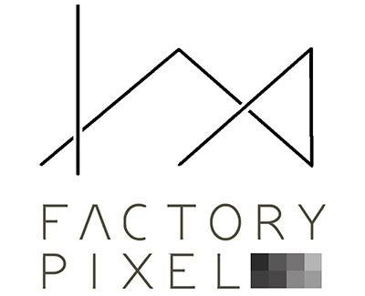 Factory Pixel Media